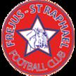 EFC Fréjus Saint-Raphaël