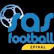 Épinal FC