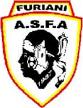AC Furiani-Agliani