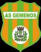 AS Gémenos