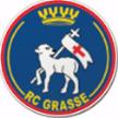 Grasse