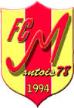 FC Mantes