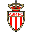 AS Monaco II