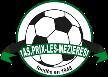 AS Prix-lès-Mézières