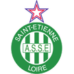 AS Saint-Étienne Women