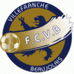 FC Villefranche