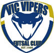 Vic Vipers