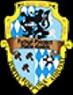 FP Halle-Gooik