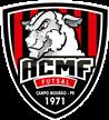 ACMF/Campo Mourão
