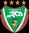 ADJ Jaraguá