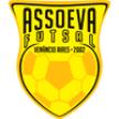 Assoeva Futsal
