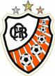 Carlos Barbosa ACBF