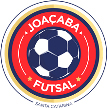 Joaçaba Futsal
