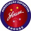 AE Shouse