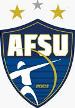 AFSU Umuarama Futsal