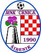 MNK Crnica