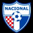 MNK Nacional Zagreb