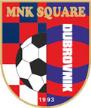 MNK Square Dubrovnik