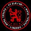 FT Zlej se(n) Liberec