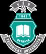 VŠB-TU Ostrava