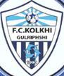 Kolkhi Gulriphshi