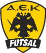 AEK Athens Futsal