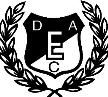 DEAC Debrecen Futsal