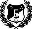 DEAC Debrecen