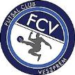 Futsal Veszprém