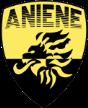 Aniene Calcio a5