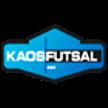 Kaos Futsal Bologna
