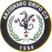 Real Futsal Arzignano