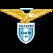 TSC Lazio
