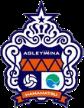 Agleymina Hamamatsu