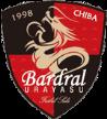 Bardral Urayasu