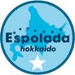Espolada Hokkaido