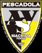 Pescadola Machida