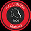 Liburn