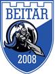 Beitar Futsal