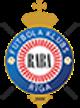 FC Raba
