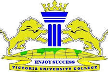 Victoria University College Futsal