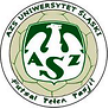 AZS UŚ Katowice