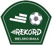 Rekord Bielsko-Biała Futsal