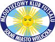 Solne Miasto Wieliczka