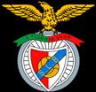 Benfica Futsal
