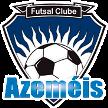Futsal Azeméis