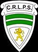 CR Leões de Porto Salvo