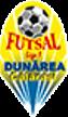 Dunărea Călărași Futsal