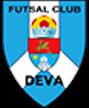 FC Deva