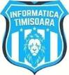 Informatica Timișoara